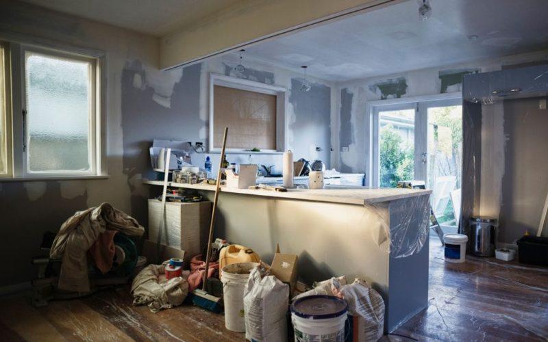 Quanto costa ristrutturare una casa sogek ristrutturazioni roma