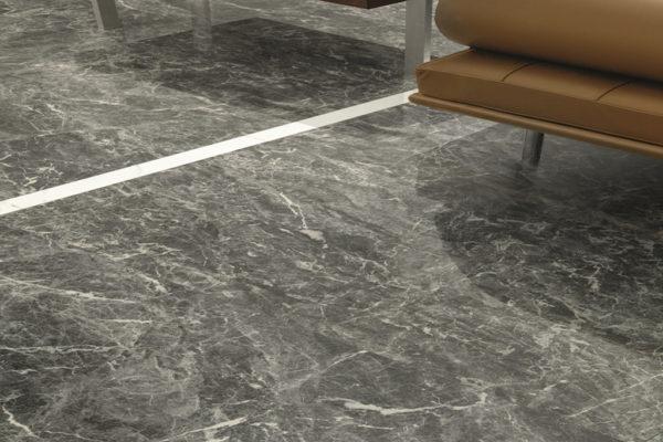 Gres porcellanato effetto marmo sogek ristrutturazioni roma - Piastrelle gres porcellanato effetto marmo ...