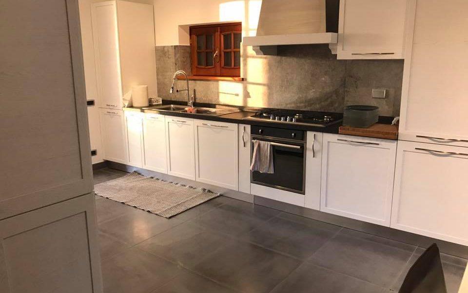 Ristrutturazione cucina a roma sogek - Ristrutturazione cucina roma ...
