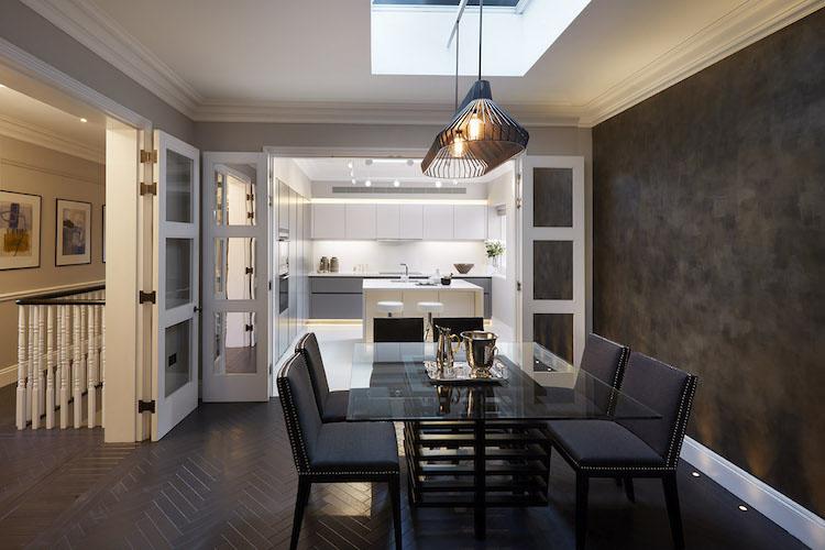 ristrutturazioni appartamento roma