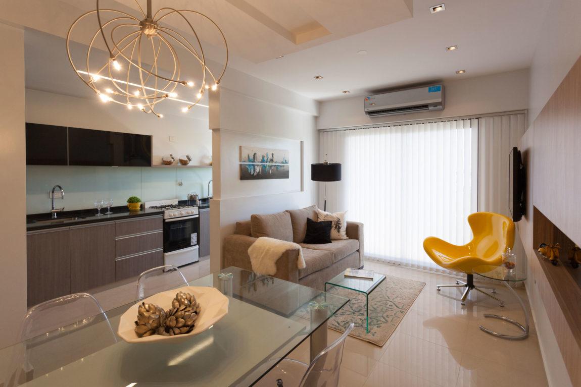 ristrutturazione appartamenti roma sogek