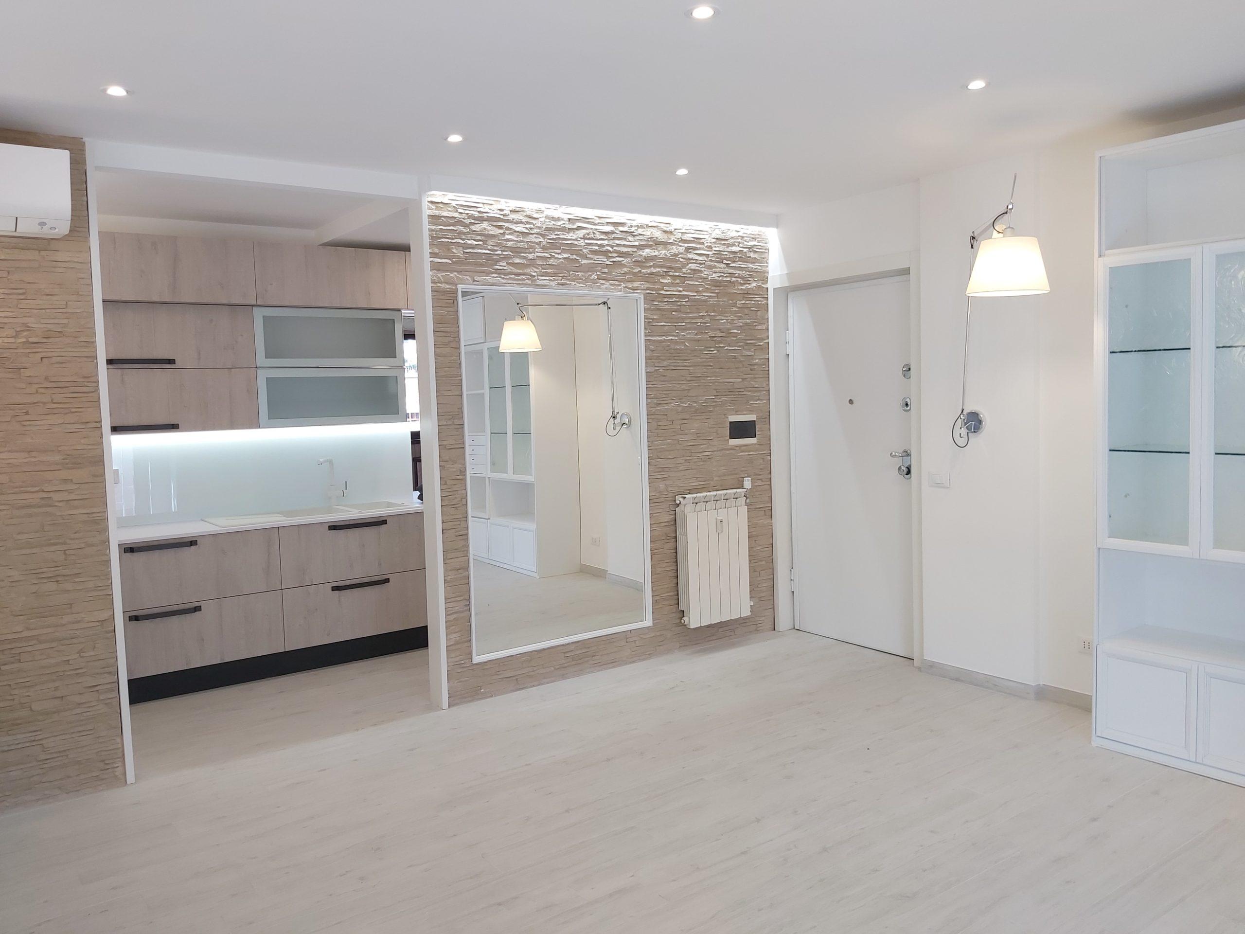 Ristrutturazione Completa Casa Costi ristrutturazioni roma a partire da 229,00€ al mq | sogek